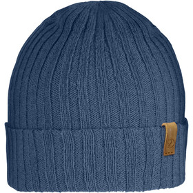 Fjällräven Byron Thin Hat uncle blue